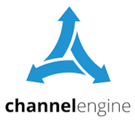 Channelengine