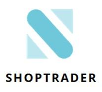 Shoptrader